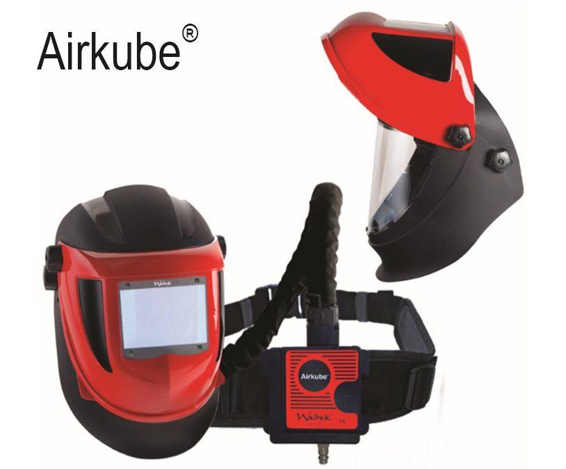AirKube®