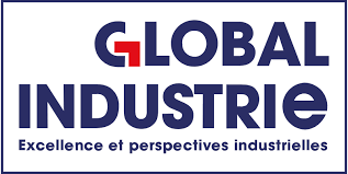 GLOBAL INDUSTRIE à Paris (du 31 mars au 03 avril 2020)